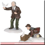 600090 harry banstead father jessy anthony green set of 2