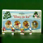 56 52298 elves on ice