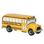 56 55534 personalized school bus