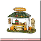 55411 roadside produce stand