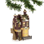 4021331 scrooge and marley counting house mini