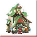 4025278 the reindeer stables rudolph
