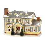 4030733 the griswold holiday house