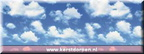 77065-48-inch x 185-inch sky backdrop