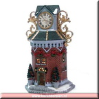95367-town-clock-tower-lighted