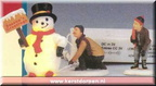 04511-frostys friendly greeting set of 2