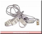 04519-12 ft extension cord