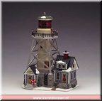 25684-rivermouth lighthouse