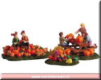 53514-harvest delight set of 3