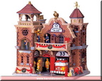 75607-engine co.no.33 animated - musical-exterior lit