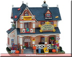 75521-country roads gift shop