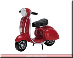 74610-red moped