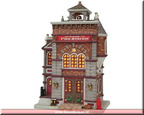 85652-union fire station