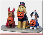 12887-trick or dog treats