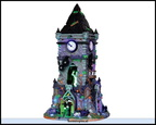 35531-haunted clock tower