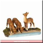figurines_animal