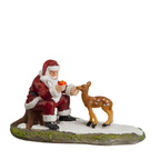 604.024-santa and young deer