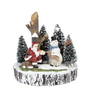 608.299-santa in forest
