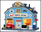 45707-rods parts store