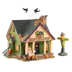 4044881-the scarecrow house