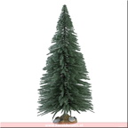 74260-spruce tree large 9in