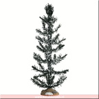 74262-white pine tree large 10in