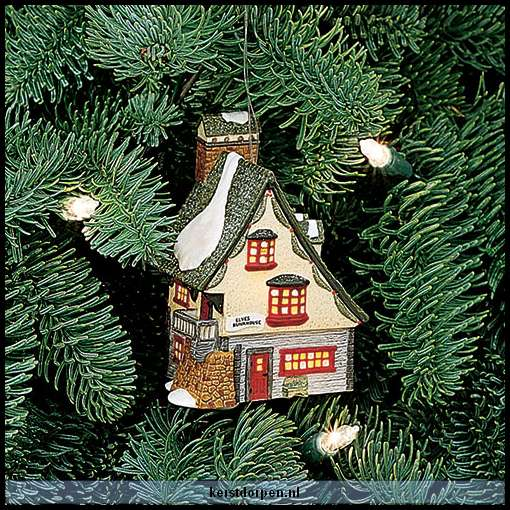 56_98763_elf_bunkhouse_incl.pigtail_light-ornament.jpg