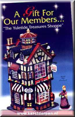 05537-yuletide_treasure_shoppe_collectors_house.jpg