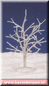 14601-7-inch_frosted_maple.jpg