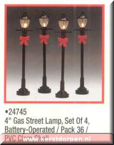 24745-4-inch_gas_street_lamp_set_of_4.jpg