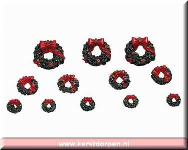 34957-wreaths_with_red_bow_set_of_12.jpg