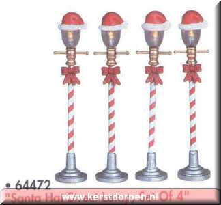 64472-santa_hat_street_lamp_set_of_4.jpg