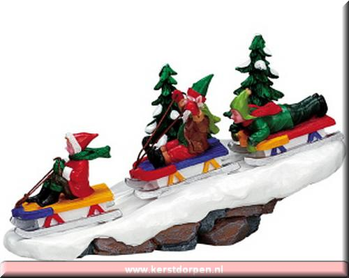 73631-elf_sledding_party.jpg