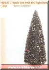 605071 bristle tree with ycr-lightchain large