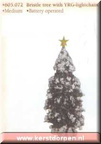 605072 bristle tree with ycr-lightchain medium