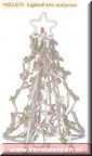 605075 lighted tree sculpture medium