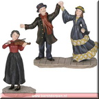 600086 mickey and angie russel suzy wickford set of 2