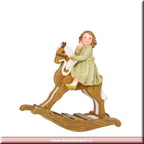 602.503-samantha on the rocking horse