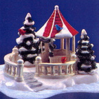 1989-the_original_snow_village_accessories
