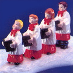 1989-the_original_snow_village_figurines