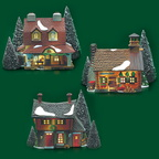 56 59544 sleepy hollow set of 3