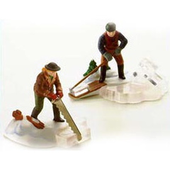 56 56502 blue star ice harvesters
