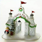 56 56324 north pole gate