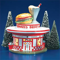 56 54470 dinahs drive-in