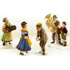 alpine_village_sries_figurines
