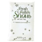56 49979-village fresh fallen snow