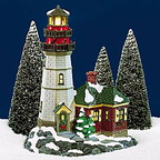 the_original_snow_village