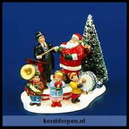 1996-56 54899-santa comes to town 1997