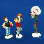 56 54893 holiday hoops