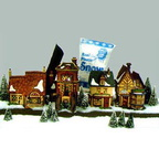 dickens_village_series